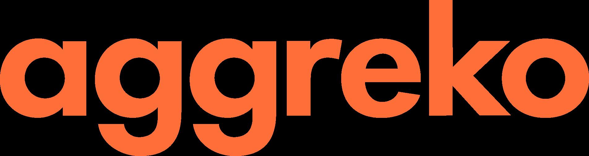 Aggreko